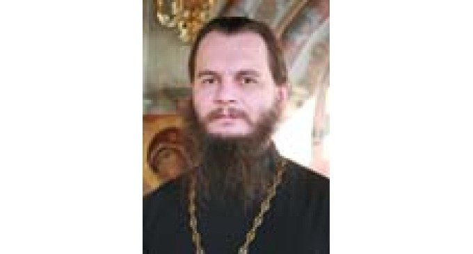 Православие в мегаполисе