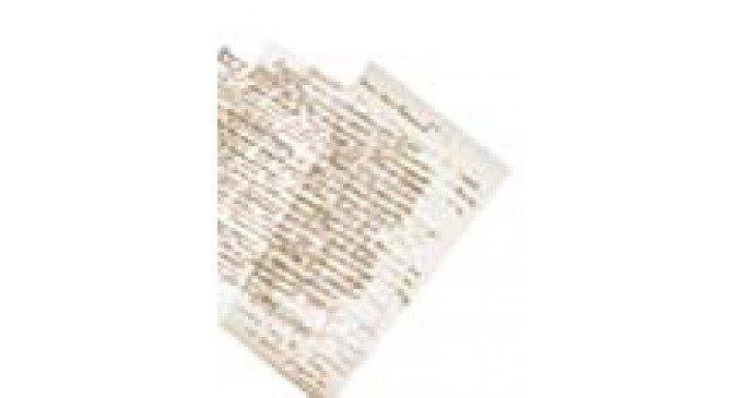 «Письма о радости»: пять историй, посвященных теме радости в пасхальном номере журнала «Фома»