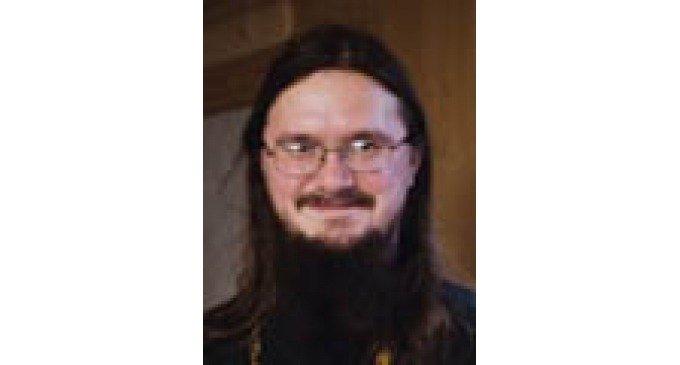 Убит отец Даниил Сысоев