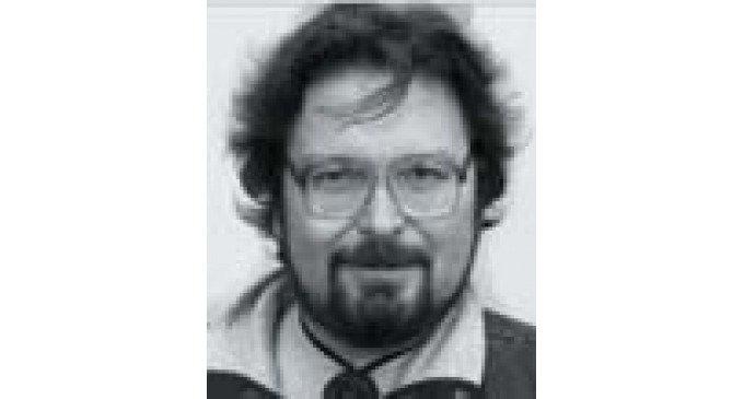 Редактор отдела поэзии журнала «Новый мир» представляет творчество поэта Виктора Куллэ в майском номере журнала «Фома»