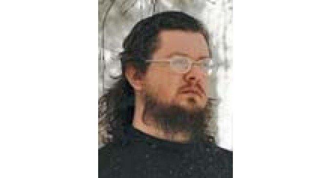 Православие — только для русских? Ответы на этот и другие вопросы в постоянной рубрике «Простые вопросы» апрельского ном...