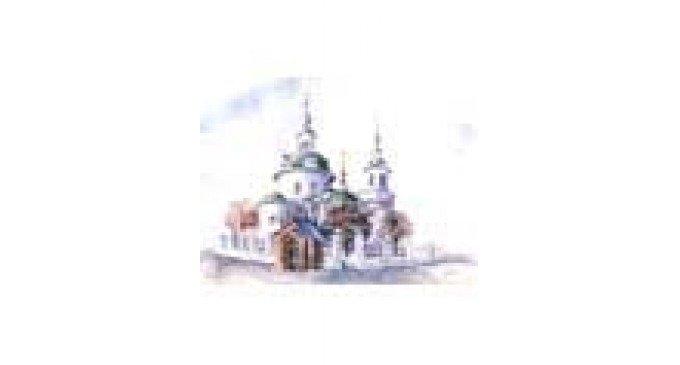 Программа Культурно-просветительского центра Иоанна Златоуста на декабрь
