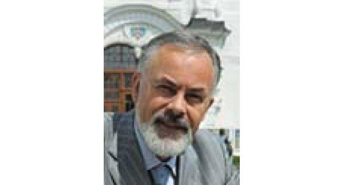 «Судьба Церкви — не дело политиков», — высказал свое мнение министр Украины Дмитрий Табачник в интервью «Фоме»