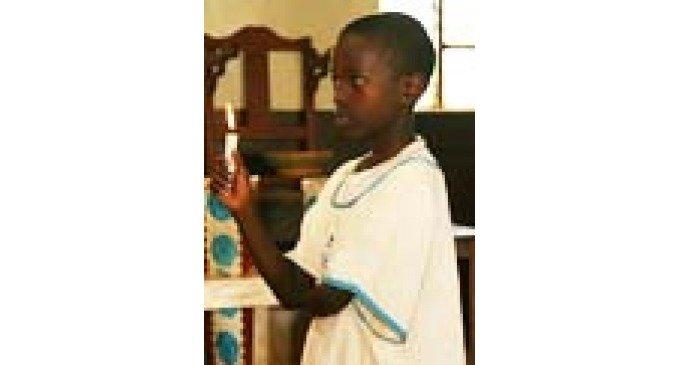ФОМА: Кения: особенности православия в Африке