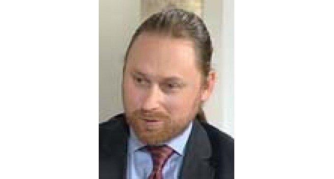 Фома-ТВ: Пойдут ли священники на выборы,  или чем занимается Межсоборное присутствие