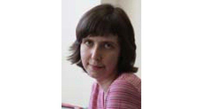 Ольга Кирильченко: Ад как состояние