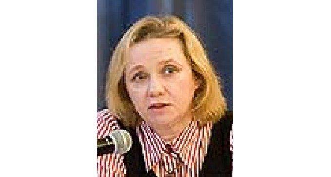 ФОМА: Что волнует современного россиянина?