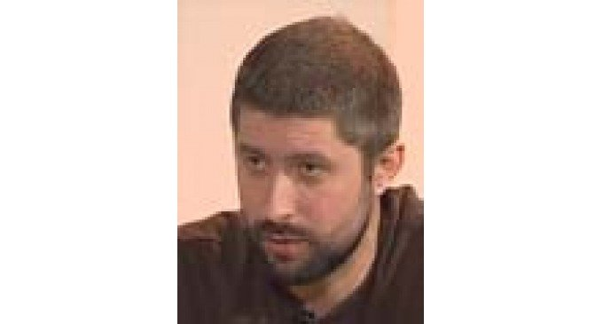 Фома-ТВ: Духовная литература: техника безопасности