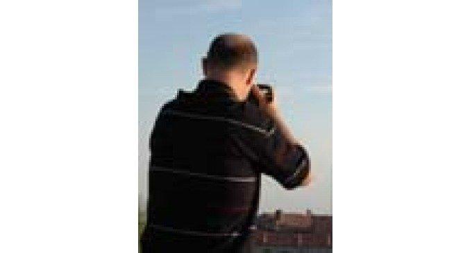 Фотоконкурс «Красота Православия» — совместный проект журнала «Фома», клуба читателей «Никея» и портала «Правмир»