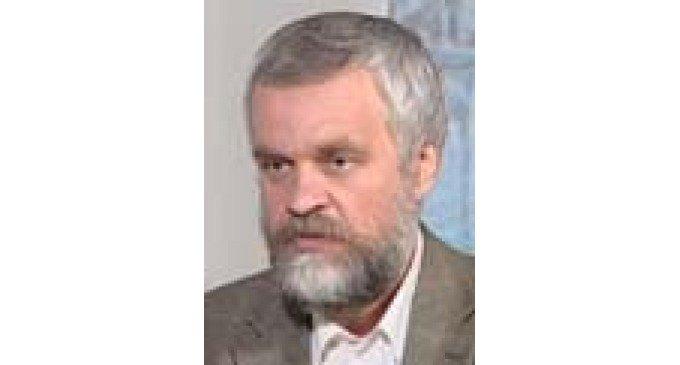 Судьба писателя. Александр Грин (Фома-ТВ)