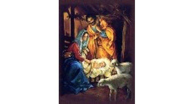 О традициях празднования Рождества