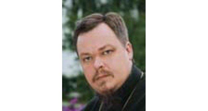 Протоиерей Всеволод ЧАПЛИН: ЧТО ТАКОЕ ИНТЕЛЛИГЕНЦИЯ?