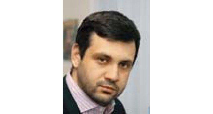 Владимир ЛЕГОЙДА: РЕШЕН РЯД ПРОБЛЕМ ЦЕРКОВНО-ГОСУДАРСТВЕННЫХ ОТНОШЕНИЙ