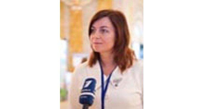 Приглашаем на акцию: Депутат Наталья Карпович прочитает детям сказку о котенке