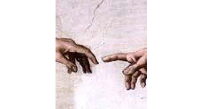 О ПОКАЯНИИ И ЦАРСТВЕ (Мф 4:17)
