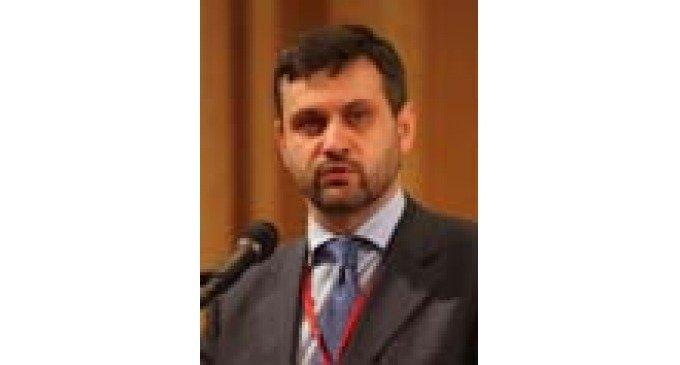 Владимир Легойда: «Церковь воюет только с грехом»