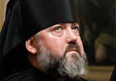 Епископ Благовещенский Лукиан: Настала пора обратить внимание на моральный облик клириков